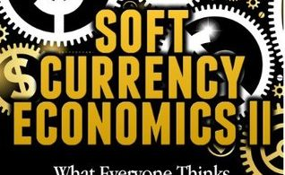 Portada Soft Currency Economics